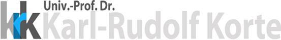"""Professur für Politikwissenschaft an der Universität Duisburg-Essen im Fachgebiet """"Politisches System der Bundesrepublik Deutschland und moderne Staats-Theorien"""""""