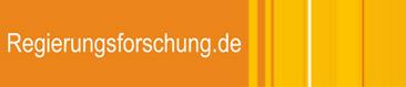 Regierungsforschung.de